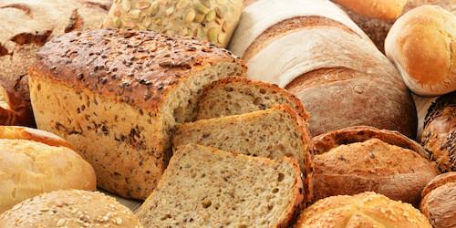 bread-oborudovanie
