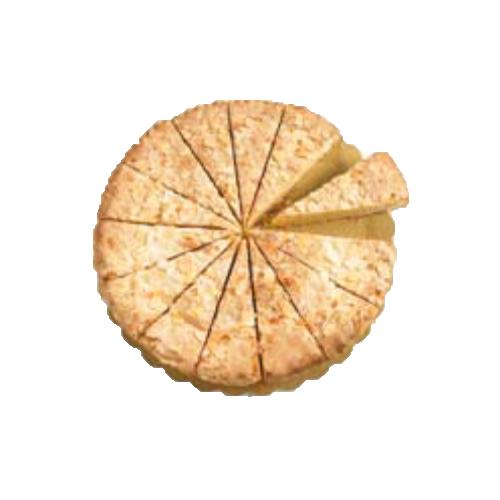 Narezka-tortov