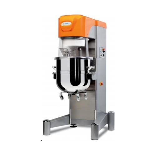 mixer-120-140-2