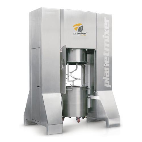 mixer-600-800