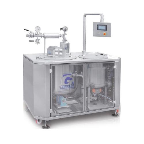 turbomixer-GMG-100-300
