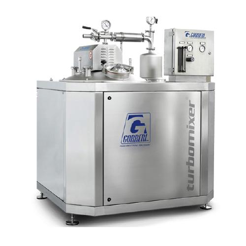 turbomixer-GMG-300-1100