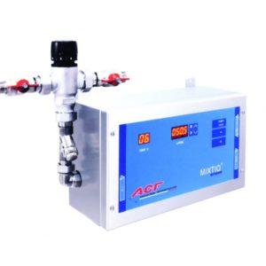 Охладители/дозаторы воды
